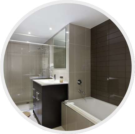 Kitchen Bathroom Renovations - Gold Coast - Best Bathroom Decorating