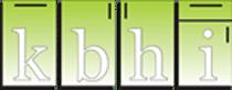 KBHI - Logo