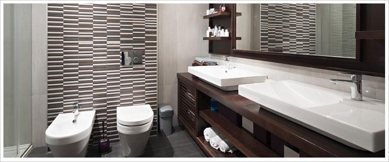 Bathroom Designs Gold Coast Kbhi