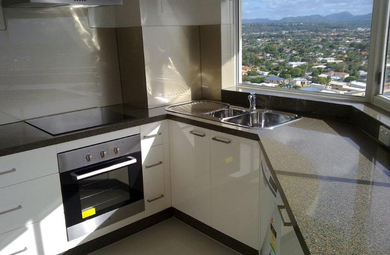 Kitchen Bathroom Innovations- Gold Coast - Decorated brochure
