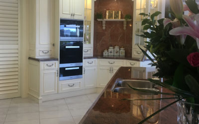 Kitchen Bathroom Renovations - Gold Coast - Kitchen Decoration
