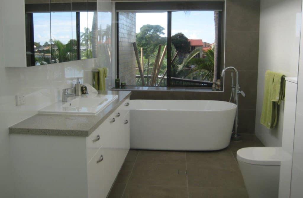 Gallery | Kitchen Renovations Gold Coast | KBHI