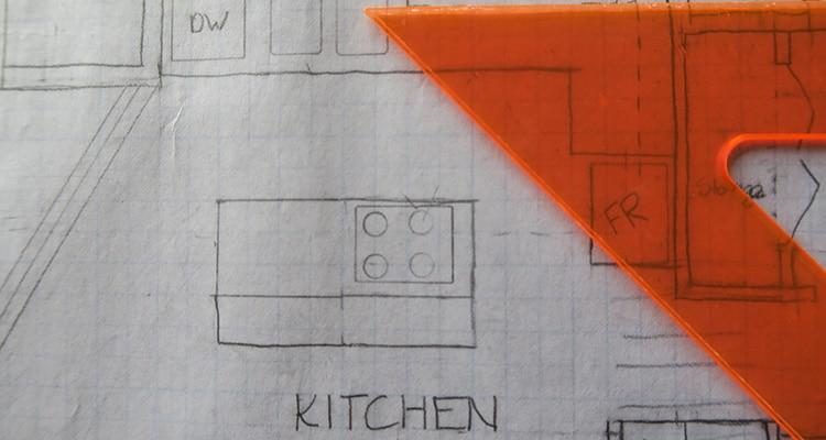 Kitchen-Triangle